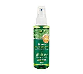 小獅王辛巴Simba 綠活系奶瓶蔬果洗潔噴霧(120ml)