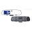 ELK-Defender 防衛者 X1 高清後照鏡型 行車紀錄器 高畫質 超強夜拍 Full HD 1080P 贈8G記憶卡 (保固詳情請參閱商品描述) 0