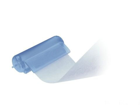 BN-505 BN505 捲筒式 拭鏡紙 3入 抽取方便 相機 清潔 攝影 保養
