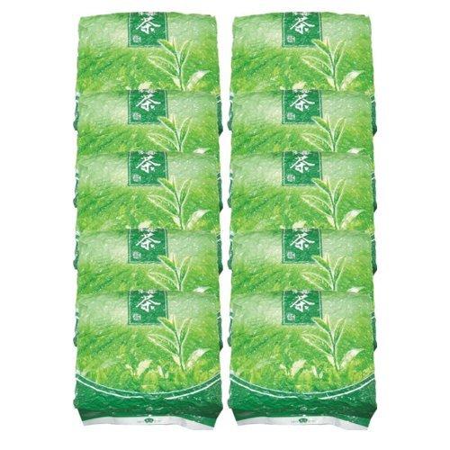 <br/><br/>  精選綠茶葉600g*10入<br/><br/>