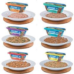 《Natural Balance》低敏無穀貓餐盒71g 6種口味