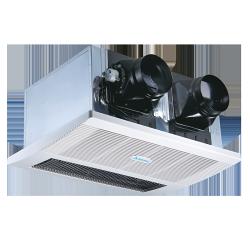 阿拉斯加浴室暖風乾燥機(線控)/RS-618/110V