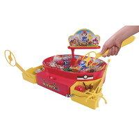 寶可夢玩偶與玩具推薦到《TAKARA TOMY》寶可夢旋轉釣魚樂就在東喬精品百貨商城推薦寶可夢玩偶與玩具