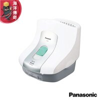 【日本現貨】日本 Panasonic 國際牌 EH-2862P 遠紅外線蒸氣足浴機 熱蒸氣 泡腳機 EH2862P【含稅免運】【海洋傳奇】 0
