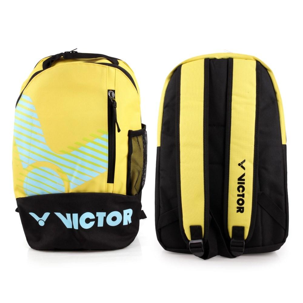 VICTOR 雙肩後背包  球拍包 雙肩包 肩背包 勝利~05481561~≡排汗 ≡