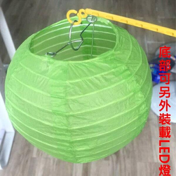 塔克玩具百貨:紙燈籠(提把)燈籠提提桿(23CM)布置燈籠元宵燈籠燈籠彩繪燈籠DIY燈籠【塔克】
