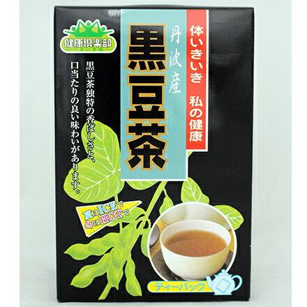 【敵富朗超巿】黑豆茶(丹波茶)