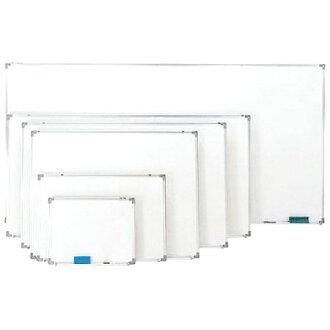 《☆享亮商城☆》4x7尺 鋁框磁性白板(120*210cm) 0840