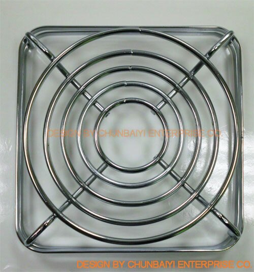 寒冬夯 輪狀 導熱爐架 隔熱墊 爐架 導熱架-泡茶小火鍋 蓄熱節能 省瓦斯 2組 - 限時優惠好康折扣