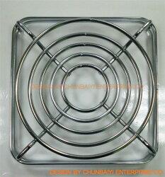 寒冬夯 輪狀 導熱爐架 隔熱墊 爐架 導熱架-泡茶小火鍋 蓄熱節能 省瓦斯 2組