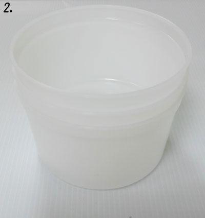 全佳豪 果菜刨冰機 台灣製-金牌獎 刨冰機專用配件賣場 刨冰機配件-製冰碗六個