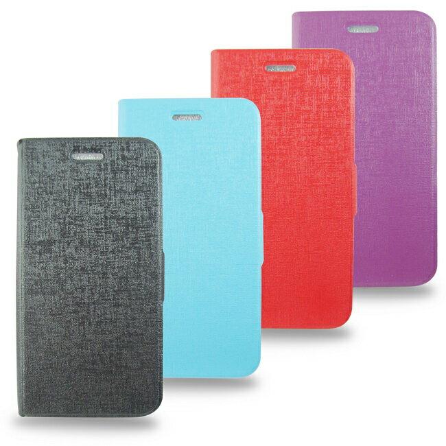 PH06甲骨紋iphone6 plus 5.5吋 手機皮套 加贈螢幕貼