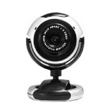 網際戰警P3網路攝影機