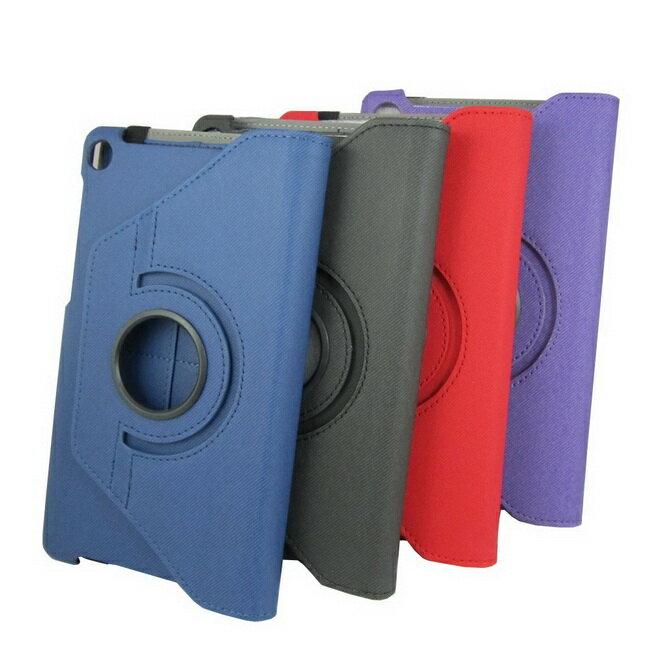 G7斜紋款 Google NEXUS 7 II 2代 保護皮套