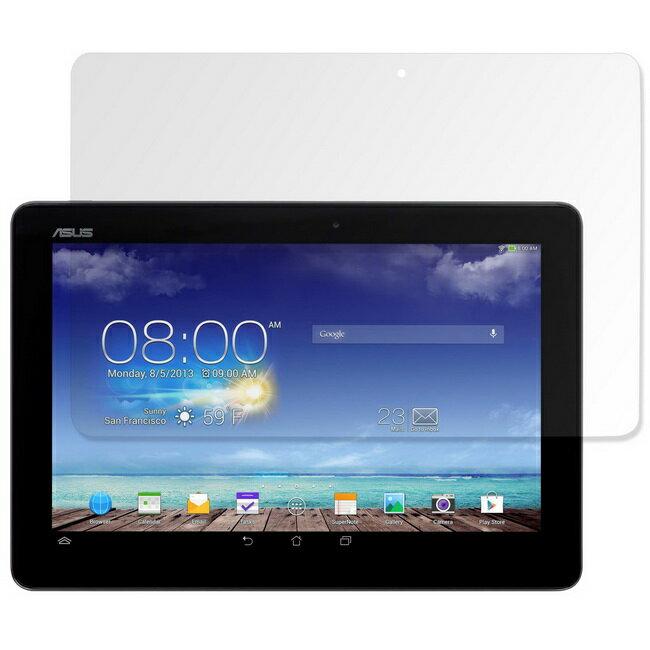 ASUS MeMO Pad 8 ME180A( ME180) 高透光螢幕保護貼