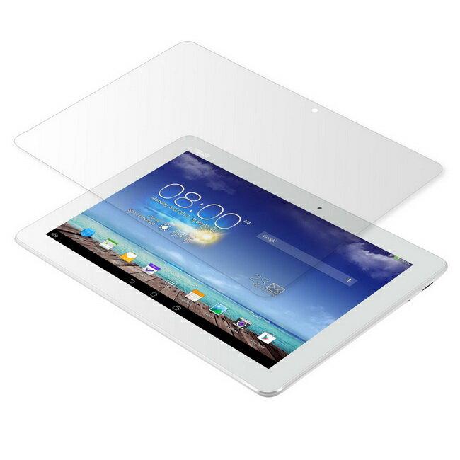 ASUS MeMO Pad ME102A^(ME102^) 10.1吋 高透光螢幕保護貼