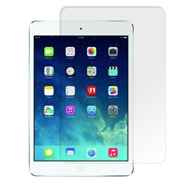 iPad Air^(iPad5^) 高透光螢幕保護貼