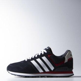 [ALPHA] ADIDAS NEO LABEL RUNEO 10K F38492 男鞋 休閒跑鞋