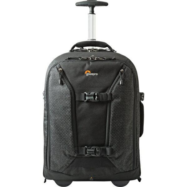 Lowepro Pro Runner LR x450 AW II 專業遊俠 滑輪包 立福公司貨 含稅免運費