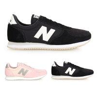 女性慢跑鞋到NEW BALANCE 220系列 女復古慢跑鞋(免運 NB N字鞋 路跑【02017526】≡排汗專家≡就在排汗專家推薦女性慢跑鞋