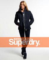 極度乾燥商品推薦到【PS038】現貨 Superdry 極度乾燥 Sherpa 衍縫 Windcheater 防風衣夾克 深邃黑 / 海軍藍就在SIMPLE推薦極度乾燥商品