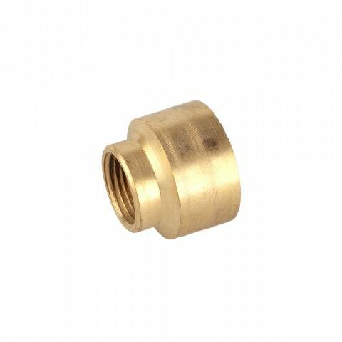 ├登山樂┤PETROMAX 零件 #34-150 MIXING CHAMBER 混合轉接套管 (適用HK150) #34-500