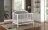 LEVANA【四合一PLUS系列】 Olly 新款-灰色/卡其(灰-2月底到貨) 1