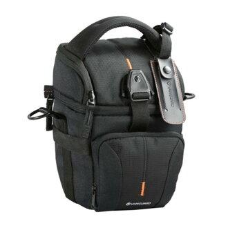 【Vanguard】UP-RISE II 14Z 傲勝者 系列 攝影肩背包 單機包 後背 相機包