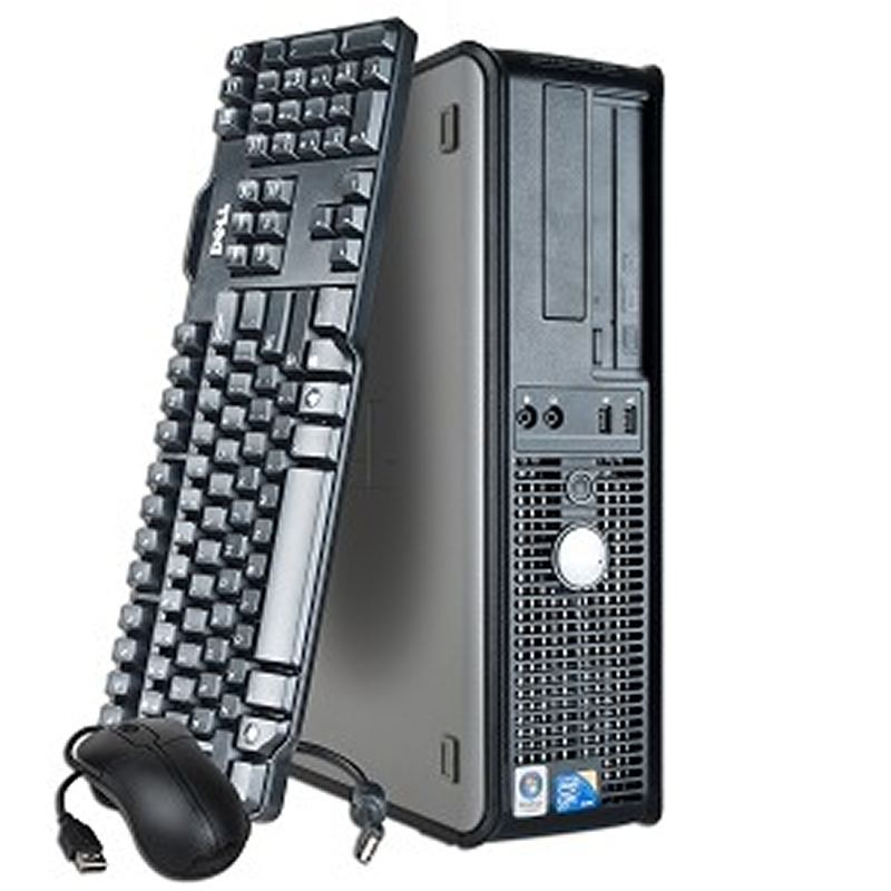 Dell optiplex gx620 drivers for windows vista birligirotin.