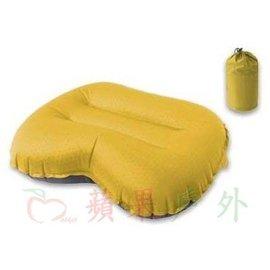 【【蘋果戶外】】Exped 32205221 瑞士 Air Pillow UL 空氣枕頭 M 充氣枕頭 登山露營旅遊