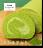 ★2020蘋果日報母親節蛋糕評比 卷類第2名【辻利茶舗】辻利濃茶卷 最強療癒系抹茶蛋糕捲 3