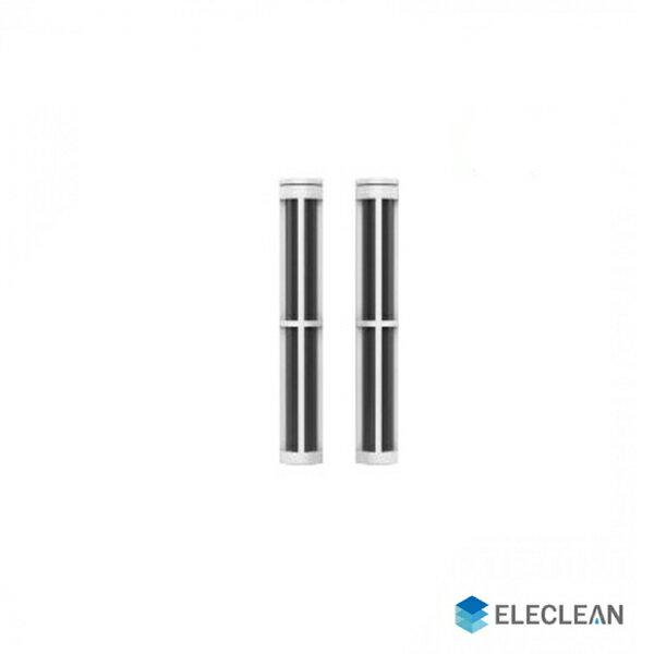 ELECLEAN e立淨消毒噴霧製造機耗材-活化晶球14140250★衛立兒生活館★