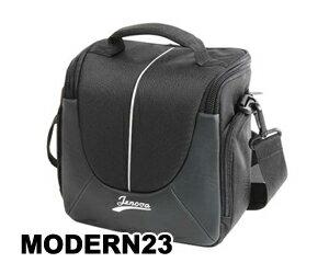 JENOVA吉尼佛MODERN 23 攝影背包(附防雨罩) 英連公司貨