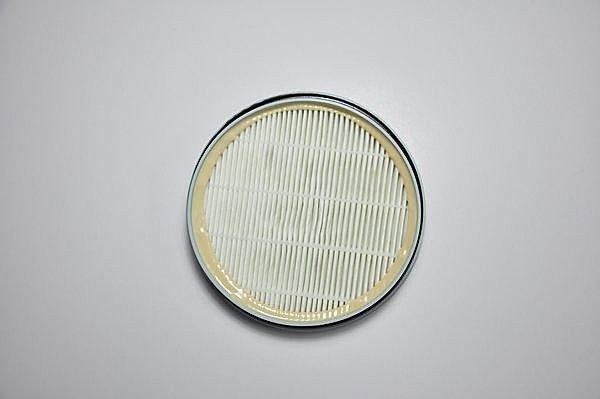 吸塵器濾網-適用於PHILIPS菲利浦FC8029 (FC8208,FC8262....)HEPA 13級可水洗濾網【居家達人-MF005】