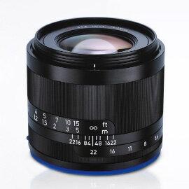 【新博攝影】Loxia 50mm F2.0 蔡司手動對焦鏡頭 (分期0利率)