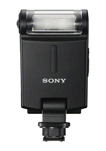 【新博攝影】Sony HVL-F20M 小型閃光燈 (分期0利率;台灣索尼公司貨)