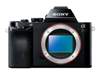 【新博攝影】特惠組合 Sony A7R 套組 (SEL1635Z ;分期0利率;台灣索尼公司貨;送副廠電池,原廠LCS-ELCA皮套組,32G,保護貼)