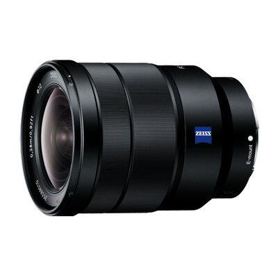 新博攝影器材:【新博攝影】SONYSEL1635ZFE單眼鏡頭台灣索尼公司貨二年保固分期零利率