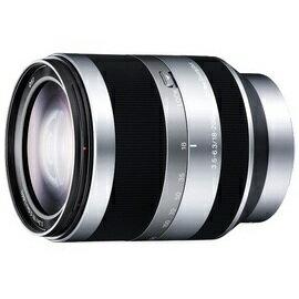 【新博攝影】SONY SEL18200 APSC單眼鏡頭 送抗刮多層鍍膜UV鏡 台灣索尼公司貨二年保固 分期零利率