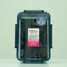 【新博攝影】POKA F-380 濕度顯示防潮箱