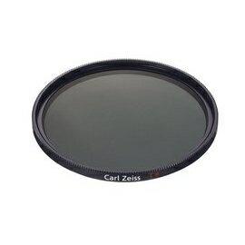 【新博攝影】Sony VF-55NDAM 蔡司55mm減光鏡 (分期0利率;台灣索尼公司貨)