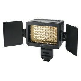 ~新博攝影~Sony HVL~LE1 LED 攝影燈   0利率; 索尼 貨