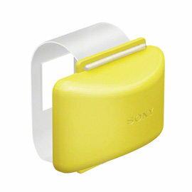 ~新博攝影~Sony AKA~FL1 夾式浮標  SPK~AS1 潛水盒 ; 索尼 貨