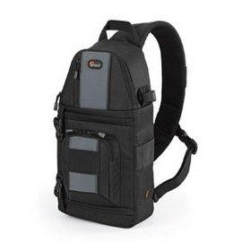 【新博攝影】Lowepro Slingshot 102 AW 側開式單肩後背包 (分期0利率;立福公司貨)