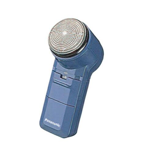 Panasonic國際 乾電池電鬍刀ES-534-DP【愛買】 - 限時優惠好康折扣