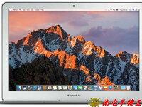 Apple 蘋果商品推薦←南屯手機王→ APPLE MacBook Air 13.3吋 8G /128G 《MQD32TA/A》【宅配免運費】