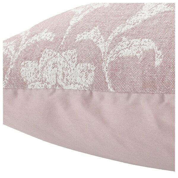 純棉枕套 GIANNA 43×63 NITORI宜得利家居 6