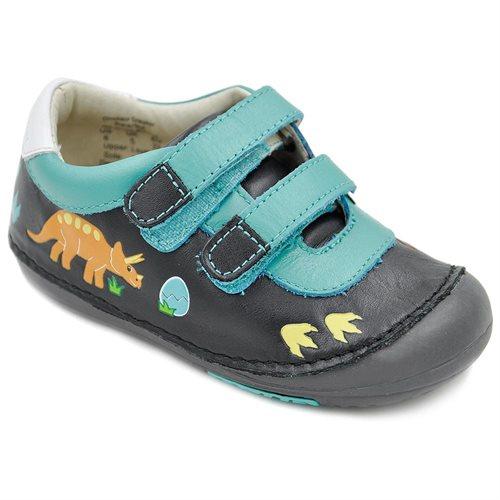 Luxury Lane Baby Shoes