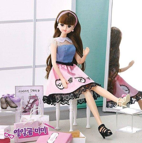 MIMI花漾17~美麗鞋店 Seventeen MIMI~Shoes shop MIMI