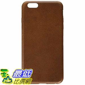 ^~106美國直購^~ Nomad 856504004330 Leather Case i